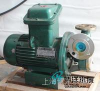工博牌W型旋涡泵 不锈钢漩涡泵  单级直联漩涡泵 漩涡泵 W型