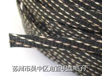PET伸縮編織套管 1-55