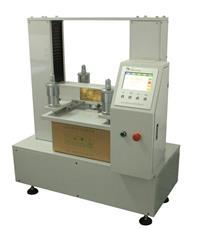 纸箱抗压试验仪