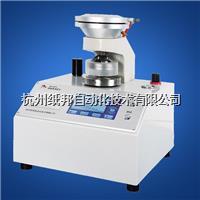 耐破度试验机 ZB-NPYQ1600/5600
