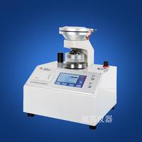气动纸板耐破度仪 ZB-NPY5600