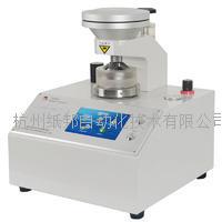 耐破度仪 ZB-NPY1600/5600
