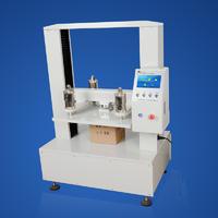 纸箱压缩强度仪 ZB-KY系列