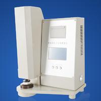 电脑测控卫生纸厚度仪 DCP-HDY12