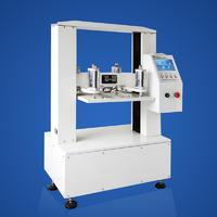 微电脑测控抗压强度试验仪