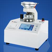 电动纸张耐破度测定仪 ZB-NPY1600