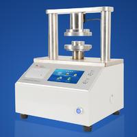 纸张环压强度仪 ZB-HY3000