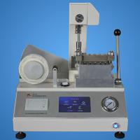 层间结合力检测仪 ZB-IBT