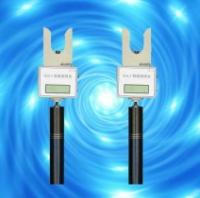 拉杆式测流仪-上海怡珠电气有限公司 GVA-V