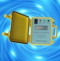 水内冷电机绝缘测试仪-上海怡珠电气有限公司 KZC38