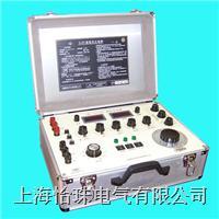 变比电桥/QJ35变压比电桥/上海怡珠电气  变比电桥/QJ35变压比电桥