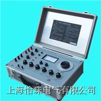 QJ35-1变压比电桥/ QJ35-1变比电桥/上海怡珠电气  QJ35-1变压比电桥/ QJ35-1变比电桥