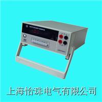 直流数字电阻测量仪SB2230/SB2230直流数字电阻测量仪/上海怡珠电气  SB2231直流数字电阻测量仪