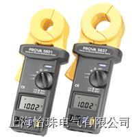 接地电阻测试仪PROVA 5600/5601/5637/上海怡珠电气 PROVA 5600/5601/5637