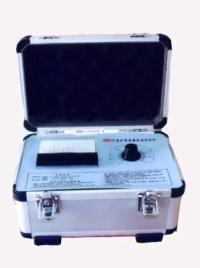 杂散电流测定仪,矿用杂散电流测定仪,杂散电流测定仪,上海怡珠电气有限公司 ,矿用杂散电流测试仪 FZY-3