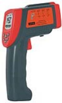 红外测温仪 AR882-18℃~1500℃