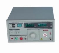 耐压测试仪/上海怡珠电气/DF2670A耐压测试仪/5KV耐压测试仪 DF2670A