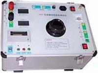 CT伏安特性、变比、极性综合测试仪,伏安特性综合测试仪,上海怡珠电气有限公司互感器综合特性综合测试仪 HGY