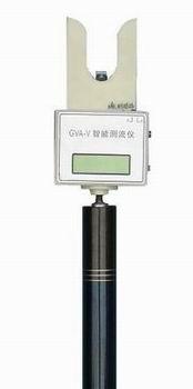 测流仪,拉杆式测流仪,智能测流仪上海怡珠电气有限公司 ,测流仪说明书 GVA-V