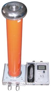 高压测量仪,分压器,上海怡珠电气有限公司 ,FRC高压测量仪,高压测量仪 FRC