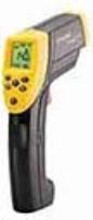 ST60红外测温仪/ST60红外线测温仪  ST60