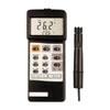 TN2510溶氧分析仪/TN2510溶氧测试仪/TN2510氧气测试仪 TN2510