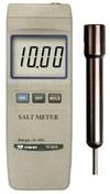 TN2318盐度计/TN2318盐份测试仪/盐度表 TN2318
