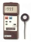 TN2254UVC紫外辐照计(紫外强度计) TN2254