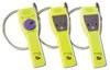 TPI750A冷冻剂泄露气体检测仪 TPI750A