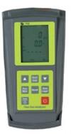 TPI712管道烟气燃烧效率分析 TPI712