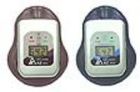 AZ8828/8829温湿度记录器  AZ8828/8829