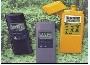 AZ8701 /8703/8705 温湿度仪     AZ8701 /8703/8705