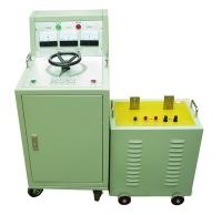 SLQ-82大电流发生器/SLQ-82升流器/大电流发生器 SLQ-82(500-20000A)