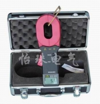 ETCR2000钳形接地电阻仪/ETCR2000钳形接地电阻测试仪 ETCR2000