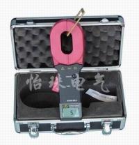 ETCR2000钳式接地电阻仪/ETCR2000钳式接地电阻测试仪 ETCR2000