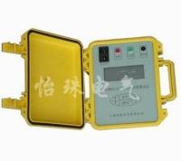 KZC38水内冷发电机绝缘测试仪/KZC38水内冷电机绝缘测试仪 KZC38