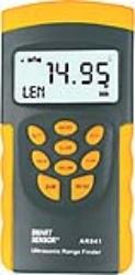 AR-841超声波测距仪 AR-841