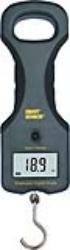 AR-815电子称 AR-815