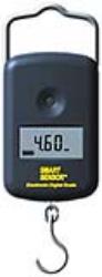 AR-855电子称 AR-855