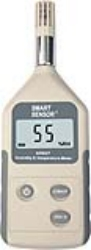 AR-827温湿度计 AR-827