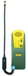 AR-838气体探测器 AR-838