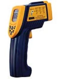 AR-842-18℃~330℃红外线测温仪 AR-842