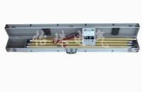 DHX高压定相仪/高压定相器- 上海怡珠电气有限公司 DHX