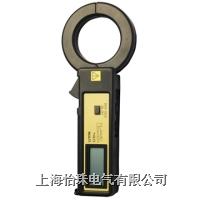 M-140钳形漏电流表-上海怡珠电气有限公司 M-140