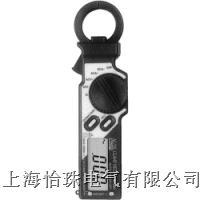 M-280交直流钳形表-上海怡珠电气有限公司 M-280