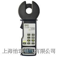 M-600 交直流钳形表-上海怡珠电气有限公司 M-600
