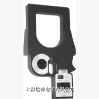 MCL1100D 超大口径钳形表-上海怡珠电气有限公司 MCL1100D