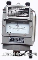 ZC25-1兆欧表 ZC25-1