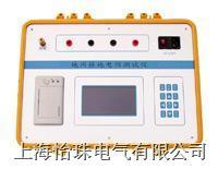 DWR-Ⅲ.大型地网接地电阻测试仪-上海怡珠电气有限公司  DWR-Ⅲ
