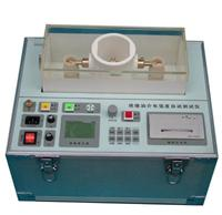 ZIJJ-IV绝缘油介电强度自动测试仪/ 上海怡珠电气有限公司 ZIJJ-IV
